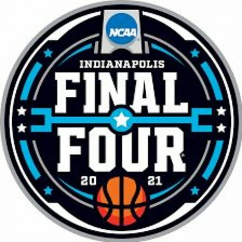 George Wolfe and Jake Runman Discuss Second Week of March Madness [PODCAST]