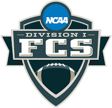The FCS (Football Championship Subdivision) is playing a spring season this year.