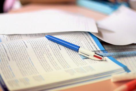 AP tests offer both benefits and challenges.