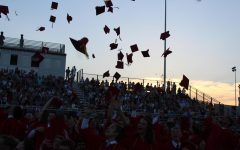 Despite Covid, BSM hopes to honor seniors with an outside ceremony.