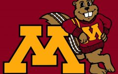 Will Feyereisn and Ethan Tureson discuss the new Gophers mens' basketball coach [PODCAST]
