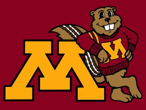 Will Feyereisn and Ethan Tureson discuss the new Gophers mens