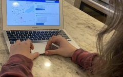 Scheduling vaccinations, especially online, has been much harder than expected.