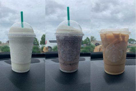 Sssh... Starbucks Secret Menu becomes just a bit less secret