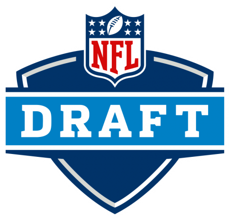 Red Knights review the NFL Draft