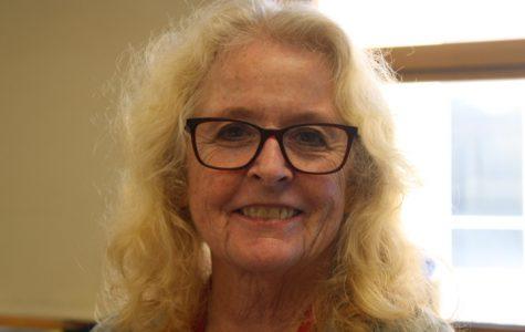 Lana Golembeski (Math)