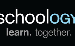 BSM makes the switch from Powerschool Learning to Schoology.