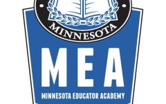 Thanks to the Minnesota Educator Academy (MEA), students and teachers get to enjoy a four day weekend.