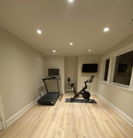 Trade in your gym membership for a stellar at-home workout experience with Peloton.