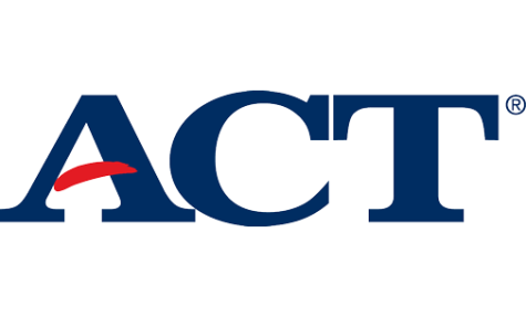 Staff Ed: American Standardized Testing Is Flawed